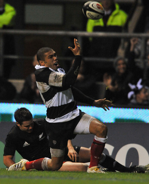d70e1febd4 Bryan Habana images Just some Randoms from Last Year wallpaper and  background photos