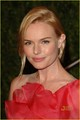 Kate Bosworth is Vanity Fair Fabulous