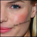 Kate Bosworth - kate-bosworth fan art