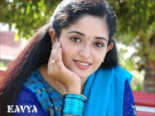 Consider, Kavya madhavan sex hd images download free congratulate