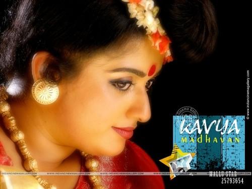 Kavya wallpapers
