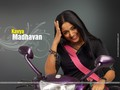 Kavya Wallpapers