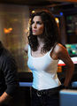 Kensi @ 1.05 'Killshot' - kensi-blye photo