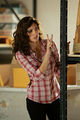 Kensi @ 1.06 'Keepin It Real' - kensi-blye photo