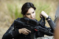 Kensi @ 1.08 Ambush - kensi-blye photo