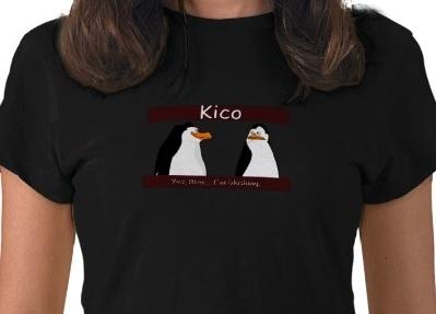 Kico T. :3