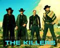 Killers <3