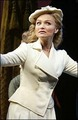 Kristen Chenoweth best glinda ever - wicked photo