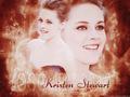 kristen-stewart - Kstew - Oscars 2010 wallpaper