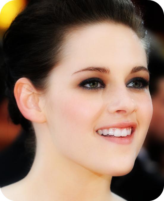 Kstew - Oscars - Kristen Stewart 552x676