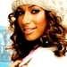 Leona &lt;3 - leona-lewis icon