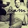 Liam Neeson litrato called Liam Neeson