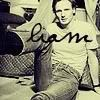Liam Neeson photo entitled Liam Neeson