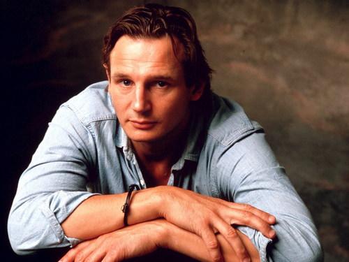 Liam Neeson wallpaper titled Liam Neeson