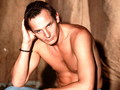 liam-neeson - Liam Neeson wallpaper