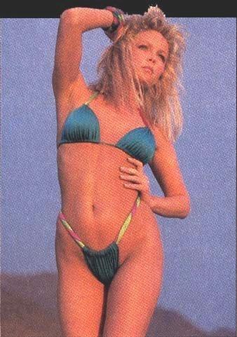 Lisa Hartman