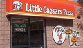 Little Caesars Pizza - little-caesars photo