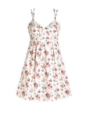 Teens In Mini Dresses | Beso.com