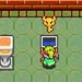 LoZ: Link to the Past