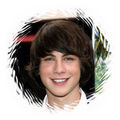 Logan Lerman-Long Hair - logan-lerman photo