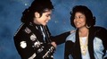 Love You, Mom - michael-jackson photo