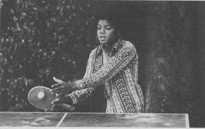 MJ-Ping-Pong-michael-jackson-10709766-720-453.jpg