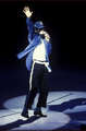 MJ TWYMMF  - michael-jackson photo