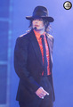 MJ - The Sexy 2000s - michael-jackson photo