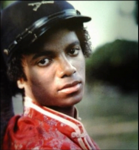 MJ love is my message