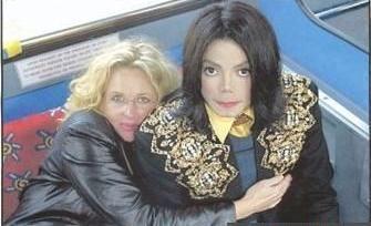 MJ-michael-jackson-10771315-335-204.jpg