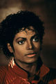 Thriller - michael-jacksons-short-films photo