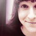MM - mitchel-musso icon