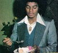 MMM More Cake - michael-jackson photo
