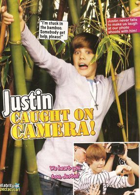 Magazine Scans > 2010 > BOP Celebrity Spectacular