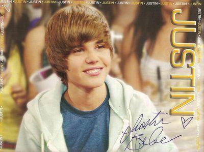 Justin Bieber images Magazine Scans > 2010 > BOP Celebrity ...