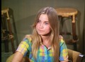 Marcia Brady - the-brady-bunch screencap