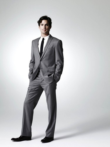 Matt Bomer wallpaper titled Matt Bomer