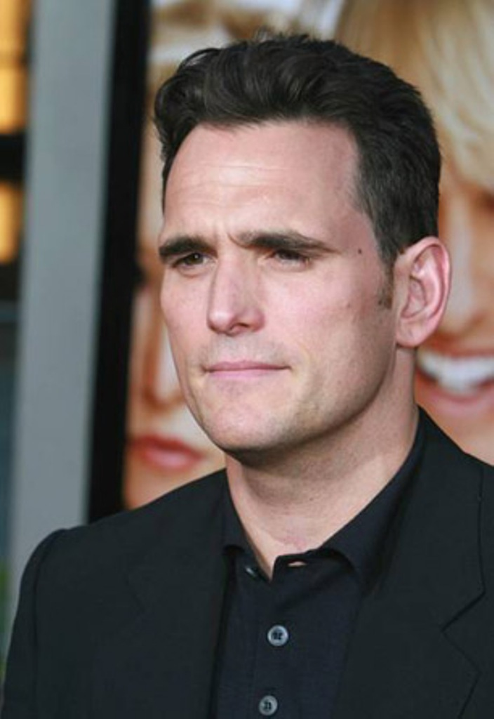 Matt Dillon Wallpapers Download Matt Dillon Matt Dillon