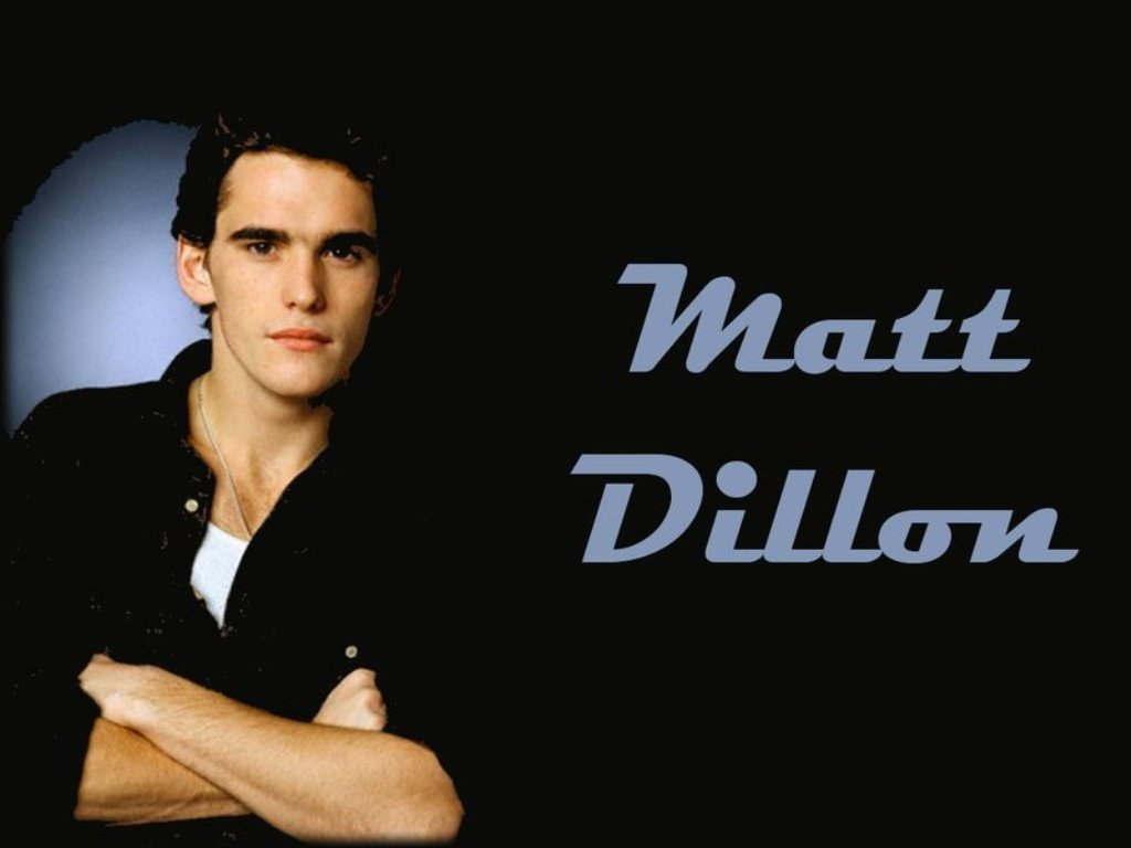 Matt Dillon Wallpapers Matt Dillon Matt Dillon Wallpaper Fanpop