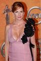 Melissa Gilbert - fabulous-female-celebs-of-the-past photo