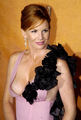 Melissa Gilbert - fabulous-female-celebs-of-the-past photo