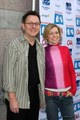 Michael Emerson  [Milk And Bookies] - michael-emerson photo