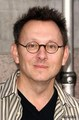 Michael Emerson ♣ [Milk And Bookies]
