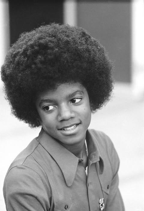 Michael Jackson Always Living In My HEART!!!