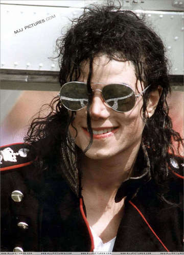 Michael Jackson Always Living In My HEART!!!