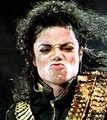 Michael Jackson Always Living In My HEART!!! - michael-jackson photo