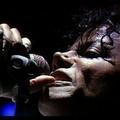 Michael Jackson Always Living In My HEART!!! - michael-jackson photo