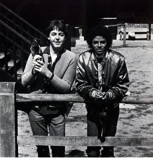 Michael-Jackson-michael-jackson-10772414-500-514.jpg