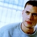 Michael Scofield - michael-scofield icon