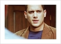 Michael Scofield - michael-scofield photo